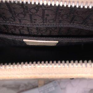 Dior Other - Christian Dior Shoulder Bag
